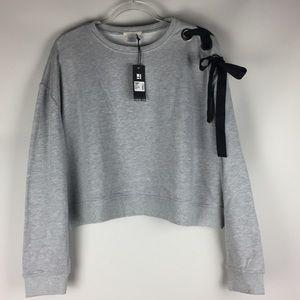 Promesa Standard Issue Sweatshirt